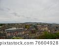 edinburgh, landscape, scenery 76604928