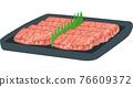 韓國燒烤 燒肉 日式燒肉 76609372