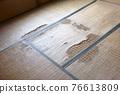 tatami, tatami mat, japanese style 76613809