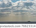 護衛艦 軍艦 宙斯盾裝備的船 76623314