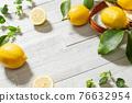 lemon, lemons, fruit 76632954