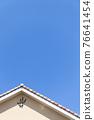 housing, residence, residential 76641454