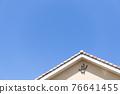housing, residence, residential 76641455