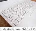 筆記本鍵盤 76665335
