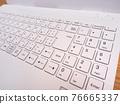 筆記本鍵盤 76665337