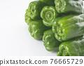 Bell Peppers, bell pepper, green pepper 76665729