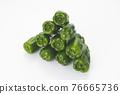 Bell Peppers, bell pepper, green pepper 76665736