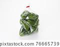 Bell Peppers, bell pepper, green pepper 76665739