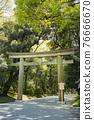 spring, april, japan 76666670