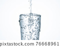 mineral water, glass, water 76668961