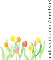 花朵 花 花卉 76669363