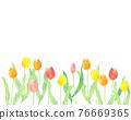 花朵 花 花卉 76669365