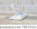 tissue, tissues, life 76675421