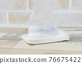 tissue, tissues, life 76675422