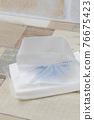 tissue, tissues, life 76675423