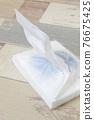 tissue, tissues, life 76675425