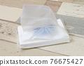 tissue, tissues, life 76675427