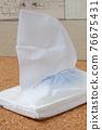 tissue, tissues, life 76675431