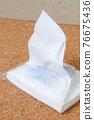 tissue, tissues, life 76675436