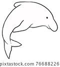 animal, animals, avian 76688226