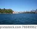 澳大利亞 澳洲 澳大利亞人 76689962