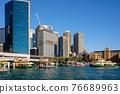 澳大利亞 澳洲 澳大利亞人 76689963