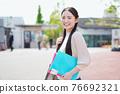 College Student, college student, undergraduate 76692321