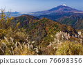 mountain fuji, mt fuji, mt.fuji 76698356