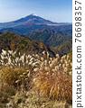 mountain fuji, mt fuji, mt.fuji 76698357