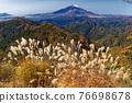 mountain fuji, mt fuji, mt.fuji 76698678