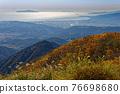 mountain, scape, scene 76698680