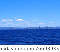 黃金海岸 波浪 風景 76698935