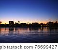 黃金海岸 澳大利亞 澳洲 76699427
