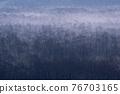 霧之霧 76703165