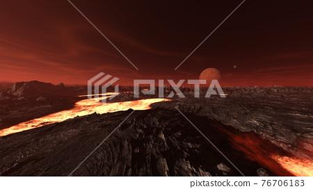 magma 76706183