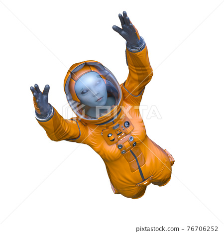 spacesuit, astronaut, spaceman 76706252