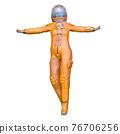 spacesuit, astronaut, spaceman 76706256