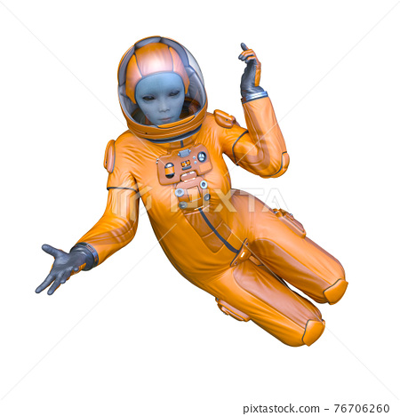 spacesuit, astronaut, spaceman 76706260