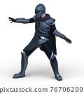 Hero 76706299