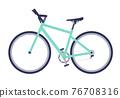 越野自行車 自行車 腳踏車 76708316