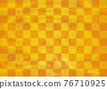 money, gold, backdrop 76710925