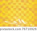 money, gold, backdrop 76710926