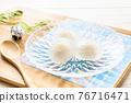 和果子 日本糖果 日式甜點 76716471