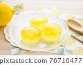 甜品 甜點 和果子 76716477