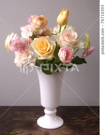 꽃, 플라워, 봄 76718305
