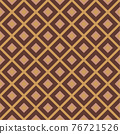 Seamless pattern geometric. Colorful abstract background. Vector design 76721526
