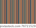 striped-pattern-913.eps 76721529