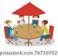 咖啡館 咖啡廳 cafe 76730702