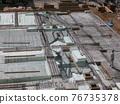 建築工地 發電 基礎工程 76735378