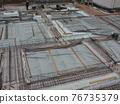 建築工地 發電 基礎工程 76735379